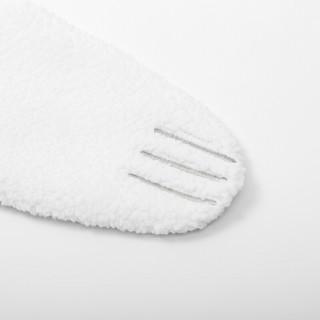 英氏婴儿毛毯多用毯子可当披风小盖毯 175542