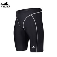 YINGFA 英发 YF3102 男士泳裤