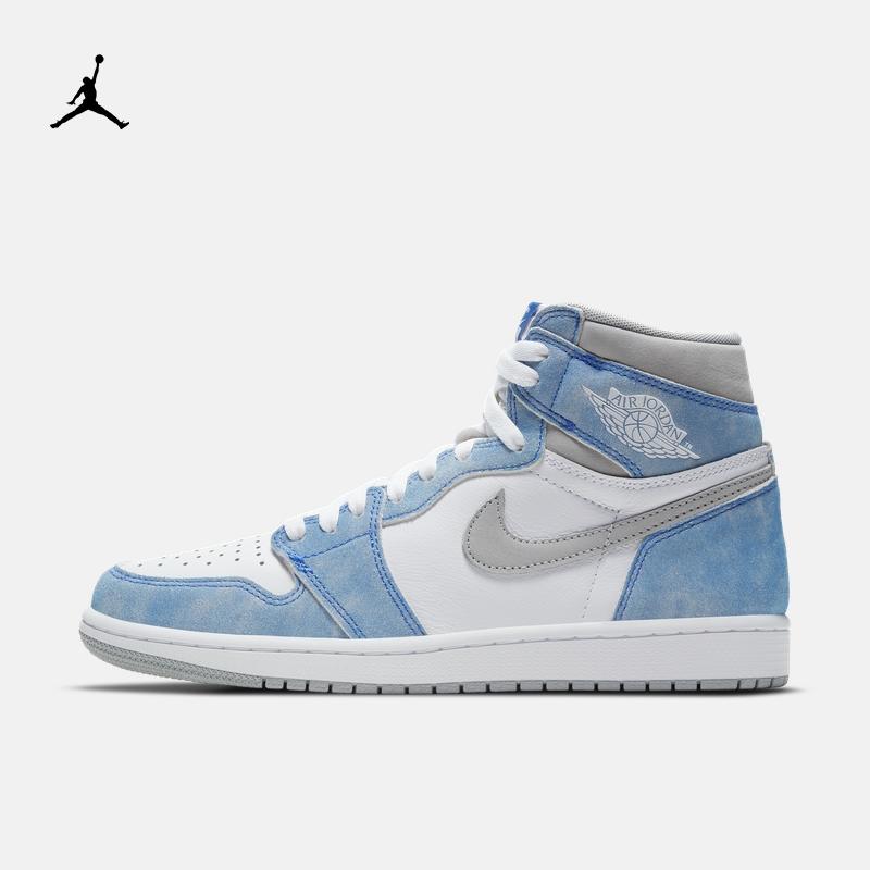 13日9点 : AIR JORDAN  1 Retro High OG 男款篮球鞋