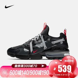 NIKE 耐克 yysports 耐克NIKE男鞋 2021新款AIR MAX IN WNTR 运动鞋CU9451 CU9451-003 43
