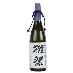 獭祭 23 二割三分 日本清酒 纯米大吟酿  1800ml