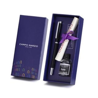 Campo Marzio 凯博 尤尼斯系列 钢笔