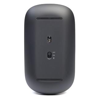 HUAWEI 华为 AF30 蓝牙无线鼠标 1200DPI