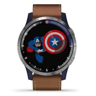 GARMIN 佳明 010-02174-46  智能手表