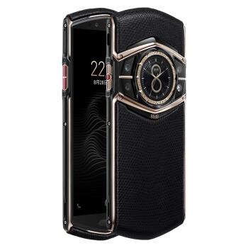 8848 M6 5G手机
