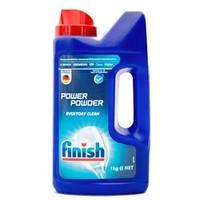 88VIP:finish 亮碟 洗碗机洗涤剂 1kg