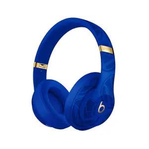 Beats Studio3 Wireless 头戴式蓝牙耳机