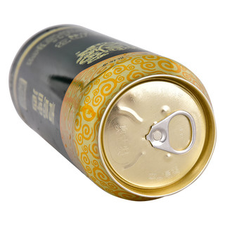 TSINGTAO 青岛啤酒 1903奥古特啤酒