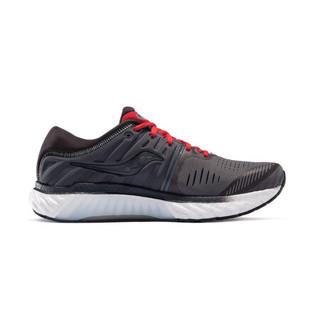saucony 索康尼 Hurricane飓风 22 男子跑鞋 S20544