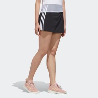 adidas 阿迪达斯 neo W CS SHORTS GJ5292 女款运动短裤