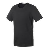 SUNING 苏宁 男子全棉短袖运动T恤