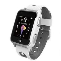 360  X3 儿童智能手表 学习款