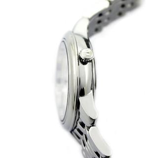 OMEGA 欧米茄 De Ville碟飞系列 24.4毫米石英腕表