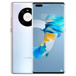 HUAWEI 华为 Mate 40 Pro 5G智能手机 8GB+128GB