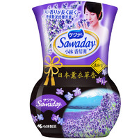 KOBAYASHI 小林制药 清新空气芳香剂 350ml
