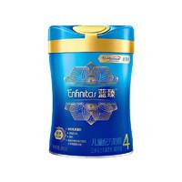 黑卡会员:MeadJohnson Nutrition 美赞臣  蓝臻 儿童配方奶粉(三岁以上4段)800g
