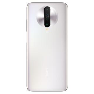 Redmi 红米 K30 5G手机 6GB+128GB  时光独白