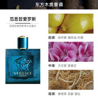 香水-等品牌 50ml