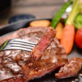 8385生鲜  菲力牛排 整切调理 黑椒牛扒  儿童牛排 750g黑椒牛排