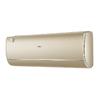 Haier 海尔 劲铂II KFR-35GW/05DSC81U1 壁挂式空调 1.5匹