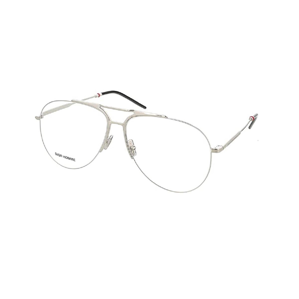 Dior DIOR0231 010/14 60  男女眼镜框