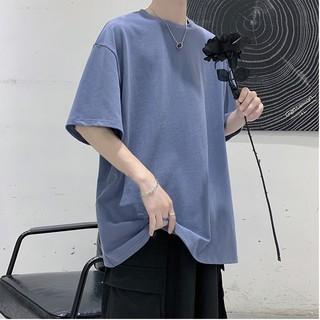 唐狮 62621FC0022223605 男士t恤