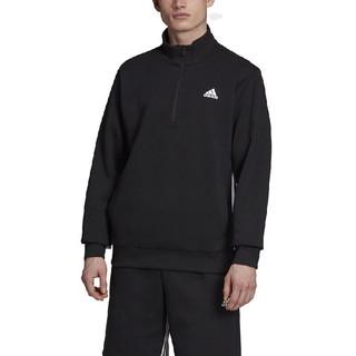 adidas 阿迪达斯 EB5280 男子运动卫衣