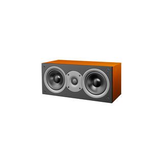 HiVi/惠威Jam&Lab6家庭影院5.0音响套装客厅音箱HiFi落地音响