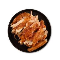 沈氏  德州扒鸡 即食下酒菜 500g*2只