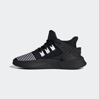 adidas Originals adidas 阿迪达斯 EQT FZ0043 男款黑白休闲运动鞋