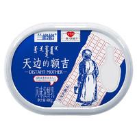 兰格格 低温酸奶酸  400g