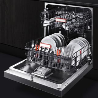 COLMO MAGIC系列 CDB312 嵌入式洗碗机 13套