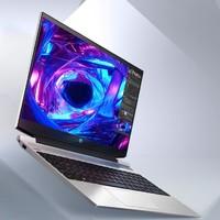 HP 惠普 战99 锐龙版 15.6英寸笔记本电脑(R7-5800H、16GB、512GB、T600、高色域)