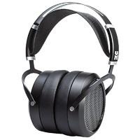 HiFiMAN 海菲曼  HE6se 头戴式耳机