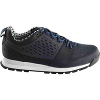 THE NORTH FACE 北面 Back-To-Berkeley REDUX 88 Trail Running Shoes
