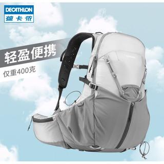 DECATHLON 迪卡侬 ODT5 8616405 男女款户外登山包
