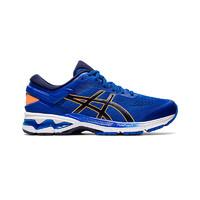 黑卡会员:ASICS 亚瑟士 GEL-KAYANO 26 1011A541 男款运动跑鞋