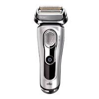 BRAUN 博朗 博朗剃须刀9系9260s电动充电式 德国男士干湿双剃礼物便携刮胡刀