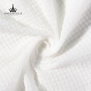 尔木萄卷筒洗脸巾一次性抽取式加厚棉柔洁面巾擦脸女70片