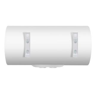 Midea 美的 F40-22BA3(H) 储水式电热水器 40L 2200W