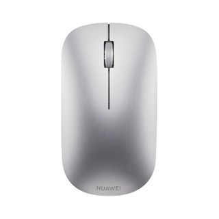 HUAWEI 华为 AF30 蓝牙无线鼠标 1200DPI 银色