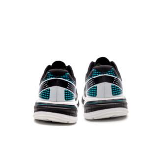 bmai 必迈 Mile10K Lite 律动 男子跑鞋 XRMF001-1 电光蓝/玫红/亮银 40