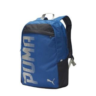 PUMA 彪马 Pioneer 运动双肩包 074714