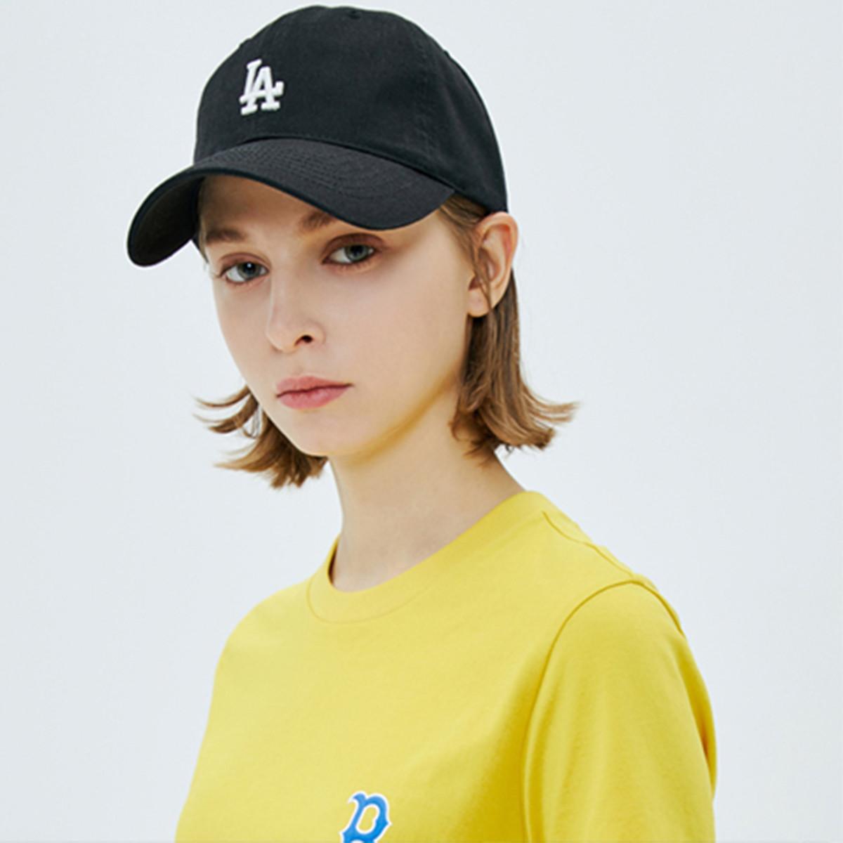 32CP77011-07L 女士NY鸭舌帽