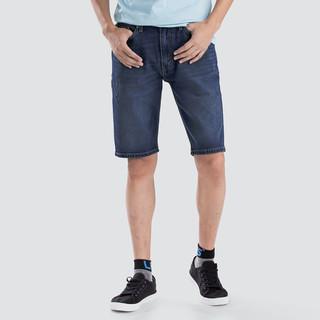 28721-0018 男士牛仔裤