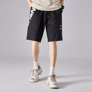 卡宾 321212801701 男士休闲裤