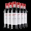 Penfolds 奔富 BIN389 赤霞珠设拉子 干红葡萄酒 750ml*6瓶