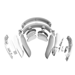SKG 4098系列 颈椎按摩器