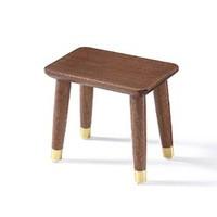 林氏木业 LS156 实木小凳子