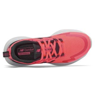 new balance Ryval 女子跑鞋 WRYVLRG1